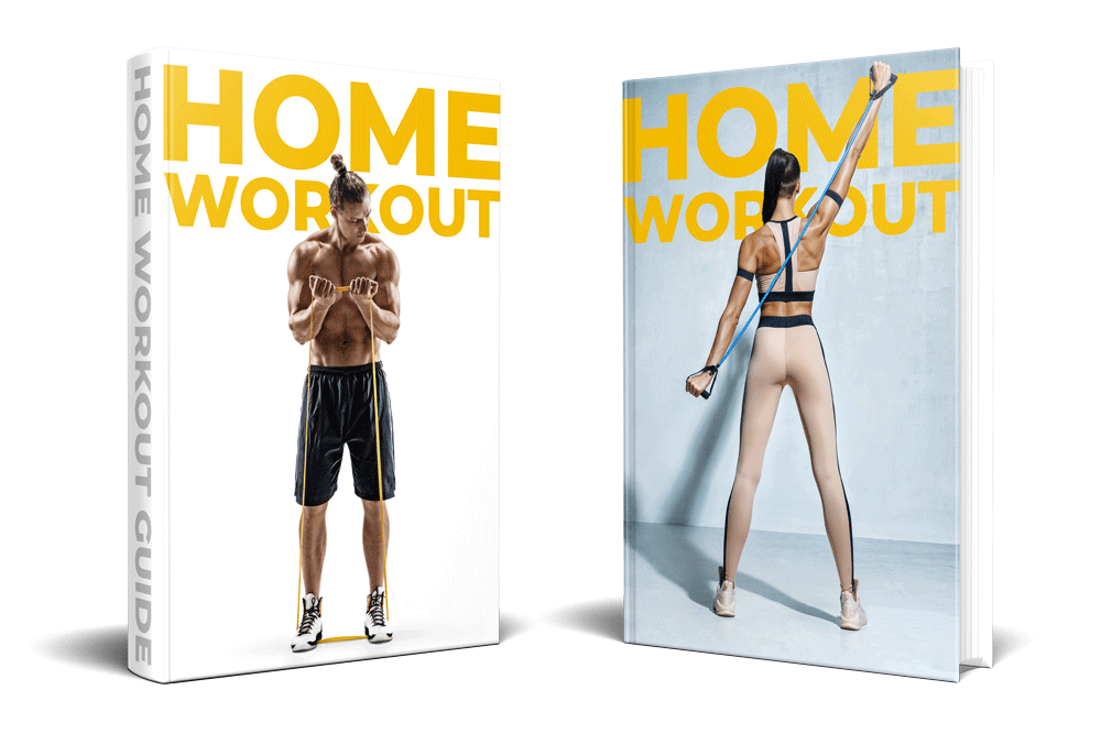 Home Workout FIT System